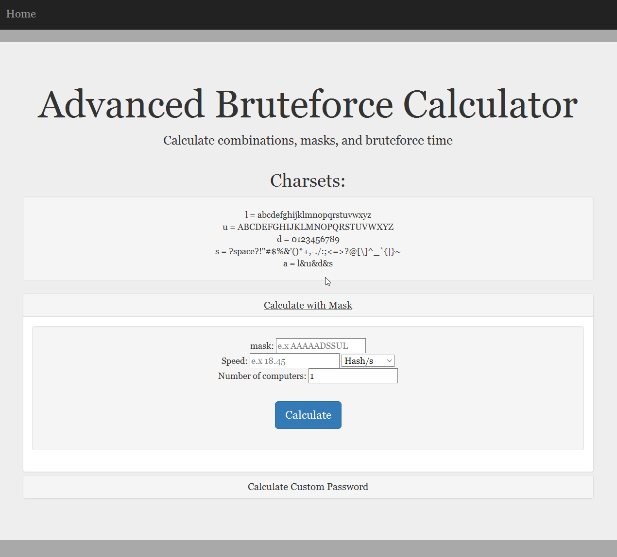 2016-10-04-01_19_42-advanced-bruteforce-calculator-tor-browser